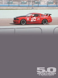 M5lp_0903_04_z Steeda_project_ford_mustang Race_track