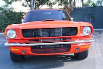 1966 Week To Wicked Mustangs To Fear 009