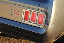 1966 Ford Mustang Ringbrothers 23