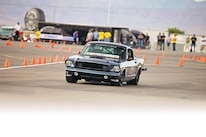 1966 Ford Mustang Ringbrothers 01 HR