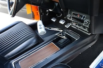 1970 Boss 429 Mustang 018