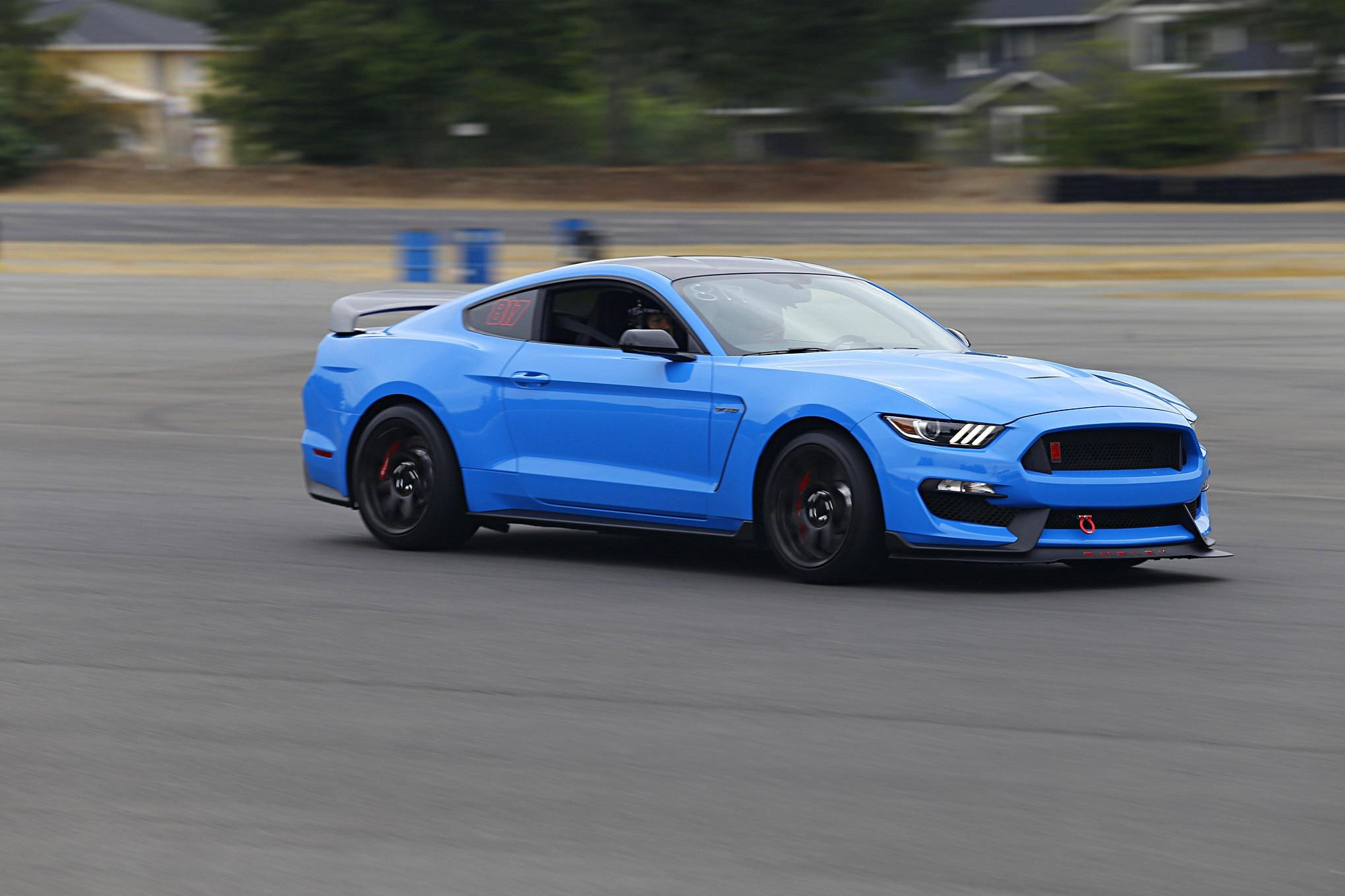 2018 Mustang Roundup 3b
