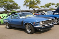 Mustang Memories Show 2018 014