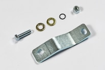005  Mustang Maximum Motorsports Clutch Pedal Adjuster