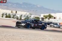2017 Optima Usci Jeremiah Stotler 2015 Ford Mustang Ousci 2017 Las Vegas  22