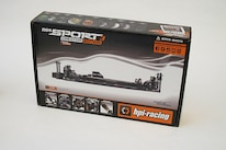 02 HPI Racing RS4 Sport 3 Creator Edition Box Front