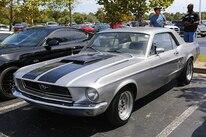 Mustang Week Meet N Greet 192