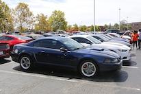 Mustang Week Meet N Greet 171