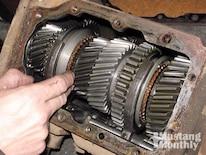 Mump_0903_02_z Ford_top_loader_transmission Design