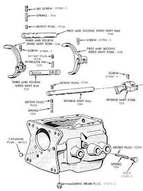 Mump_0903_06_z Ford_mustang_engine Diagram