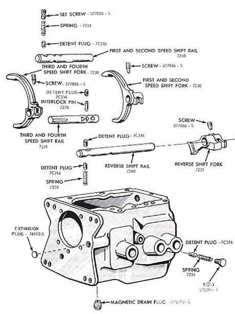 mump 0903 06 z ford mustang engine diagram