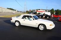 Southeastern Fox Cruise 49