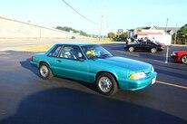 Southeastern Fox Cruise 23