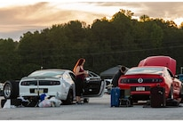 Dragweek Day5 5