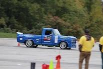 Optima Henry Crawn 1968 Ford F100 Driveoptima Road America 2018  80