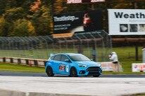 Optima Logan Kepler 2016 Ford Focus Rs Driveoptima Road America 2018  354