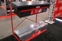 13 Craftsman Truck Tool Boxes