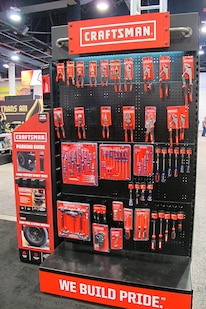 19 Craftsman Tools Pliers And Screwdrivers