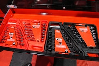 21 Craftsman Wrenches