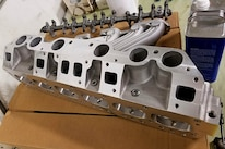 Building A 200ci Inline Six Engine 19