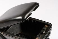 012 Mustang Center Console Broken Arm Rest Latch