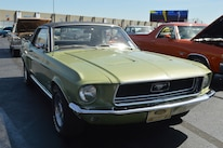 Charlotte Auto Fair Project Road Warrior 61