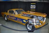 Charlotte Auto Fair Project Road Warrior 53