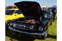Charlotte Auto Fair Project Road Warrior 31