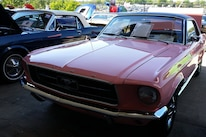 Charlotte Auto Fair Project Road Warrior 16