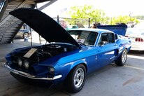 Charlotte Auto Fair Project Road Warrior 14
