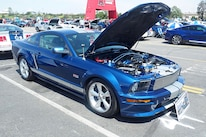 1994 2019 Fabulous Fords Mustang Monthly31