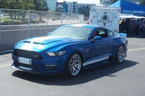 Team Shelby Fabulous Fords Mustang Monthly14