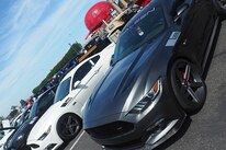 Tuner Mustangs Fabulous Fords Mustang Monthly2