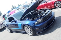 Tuner Mustangs Fabulous Fords Mustang Monthly5
