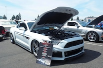 Tuner Mustangs Fabulous Fords Mustang Monthly7