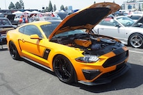 Tuner Mustangs Fabulous Fords Mustang Monthly11