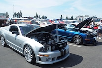 Tuner Mustangs Fabulous Fords Mustang Monthly12