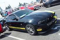Tuner Mustangs Fabulous Fords Mustang Monthly13