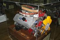 02 427 Ford SOHC Engine