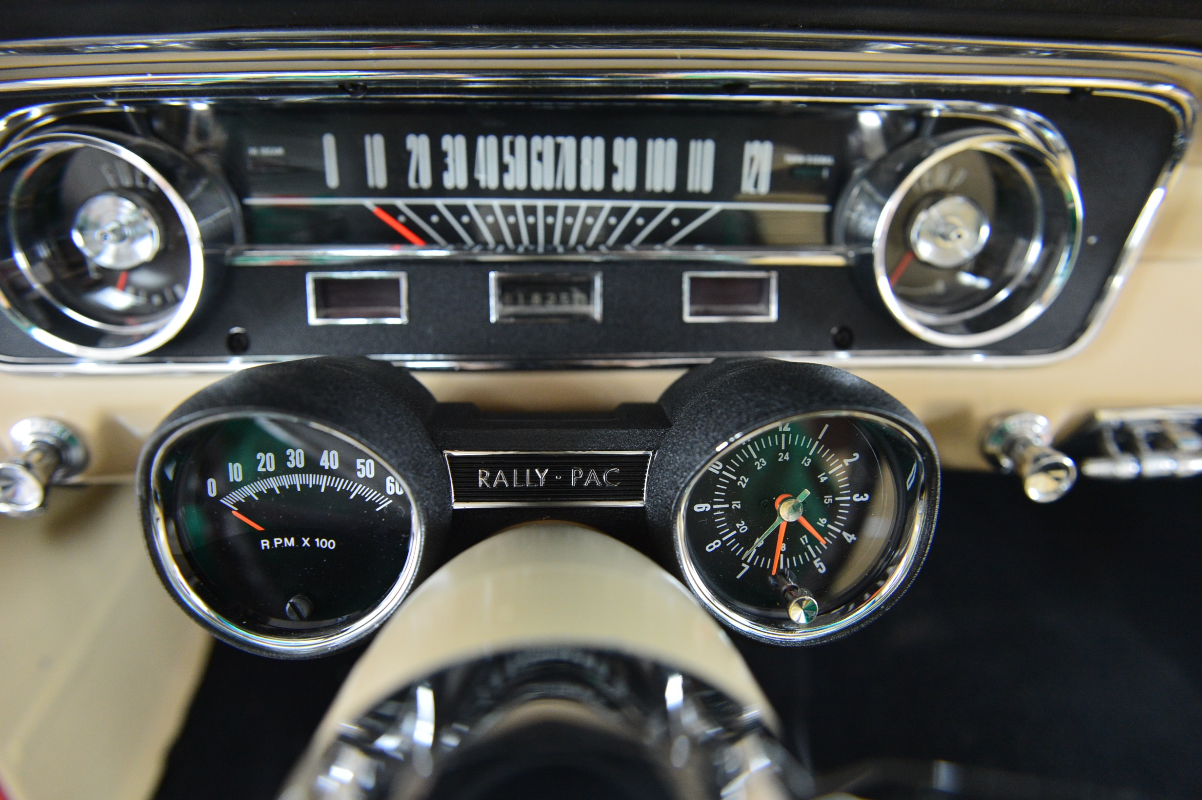 mustang 5 0 tach wiring wiring diagram CJ7 Tach Wiring 0 5 mustang tach wiring wiring diagram library how to add rally pac gauges to a