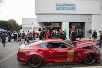 2016 California Mustang Meetup 3 021