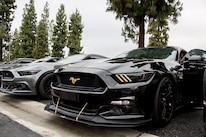 2016 California Mustang Meetup 3 012