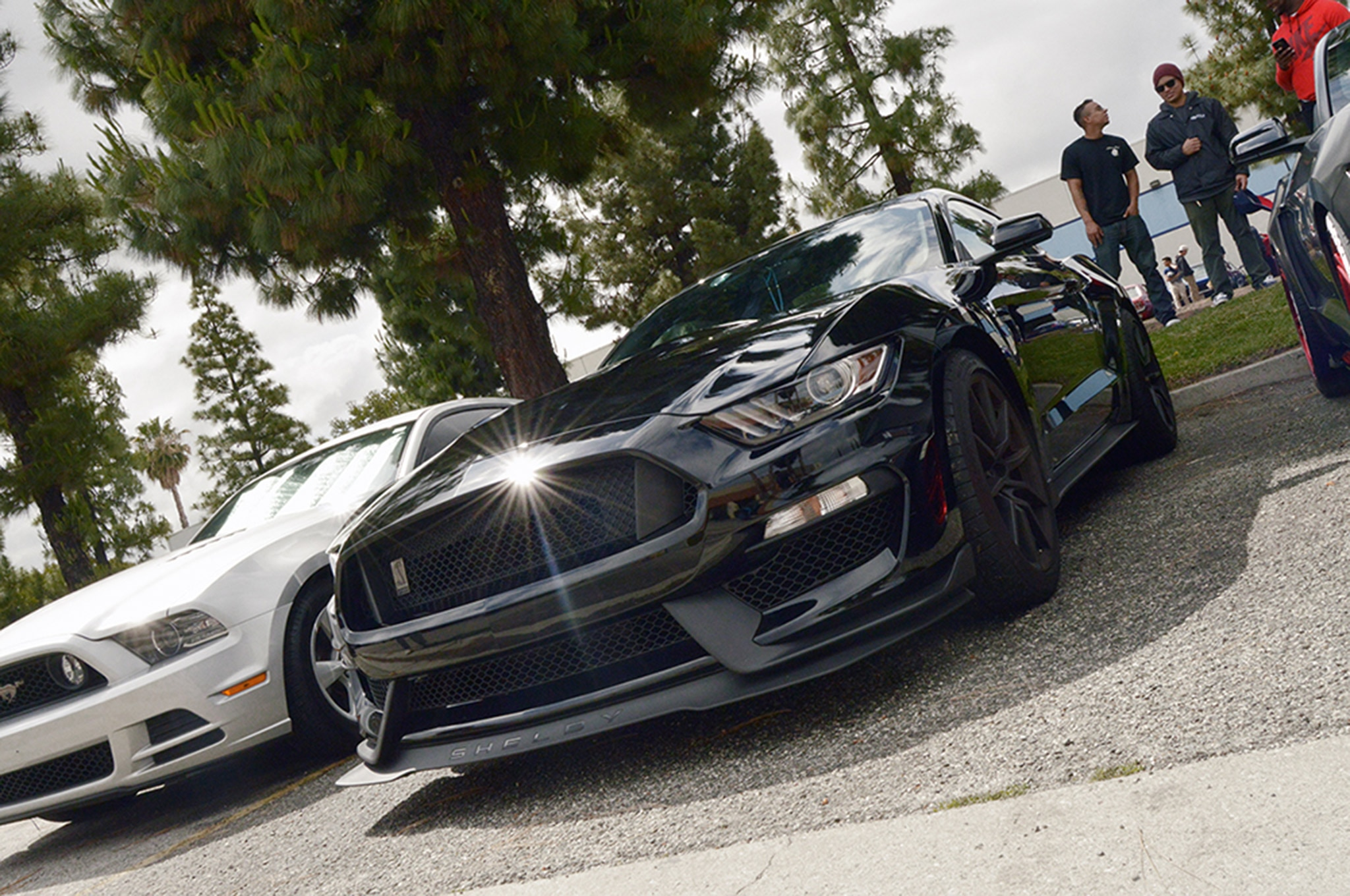 2016 California Mustang Meetup 3 010