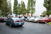 2016 California Mustang Meetup 3 008