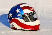 001 Racequip Helmet Paint Prep Masking