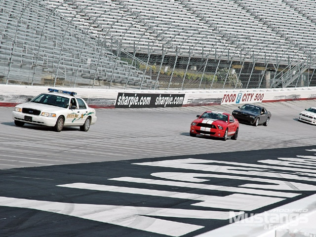 Ffw Thunder Valley Nationals Racing Tracks