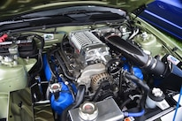 2016 All Ford Nationals Carlisle 536
