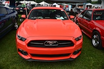 2016 All Ford Nationals Carlisle 528