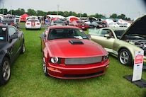 2016 All Ford Nationals Carlisle 521
