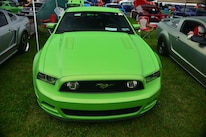 2016 All Ford Nationals Carlisle 511